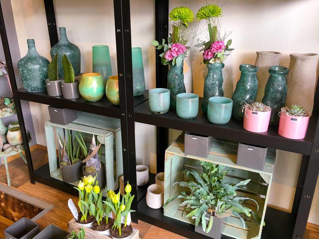 Bluetenecht-Blumen-Floristik-Geschenkartikel-Eulering-Wahl-Bottrop-Kirchhellen
