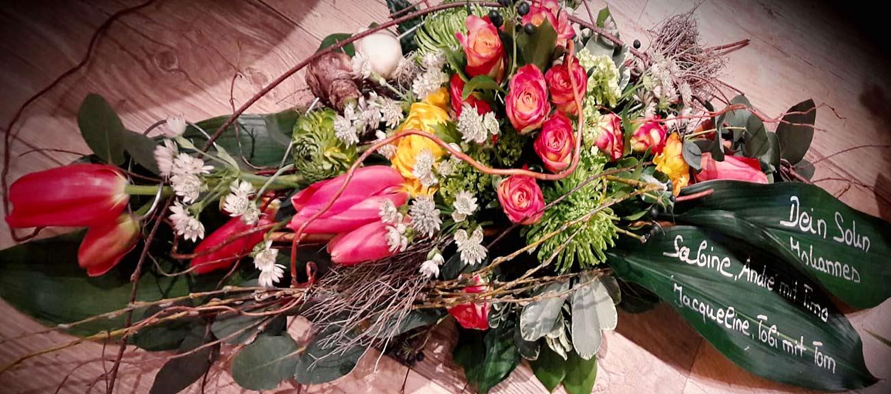 Bluetenecht-Blumen-Trauer-Floristik-Eulering-Wahl-Bottrop-Kirchhellen-1.jpg