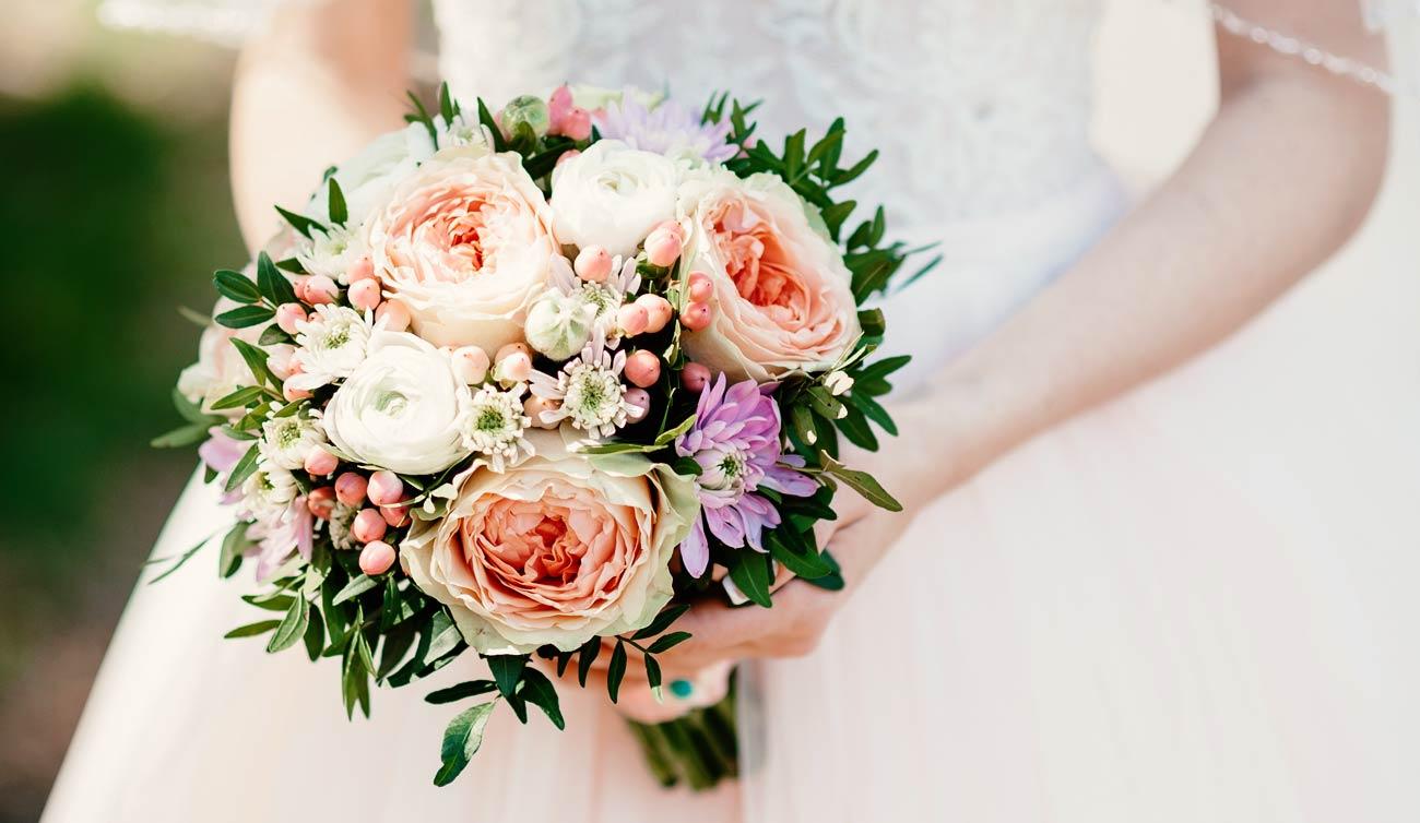 Bluetenecht-Blumen-Floristik-Hochzeit-Eulering-Wahl-Bottrop-Kirchhellen (1)