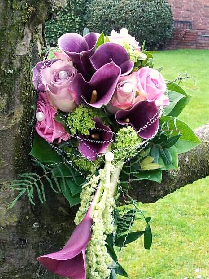 Bluetenecht-Blumen-Floristik-Hochzeit-Eulering-Wahl-Bottrop-Kirchhellen (4)