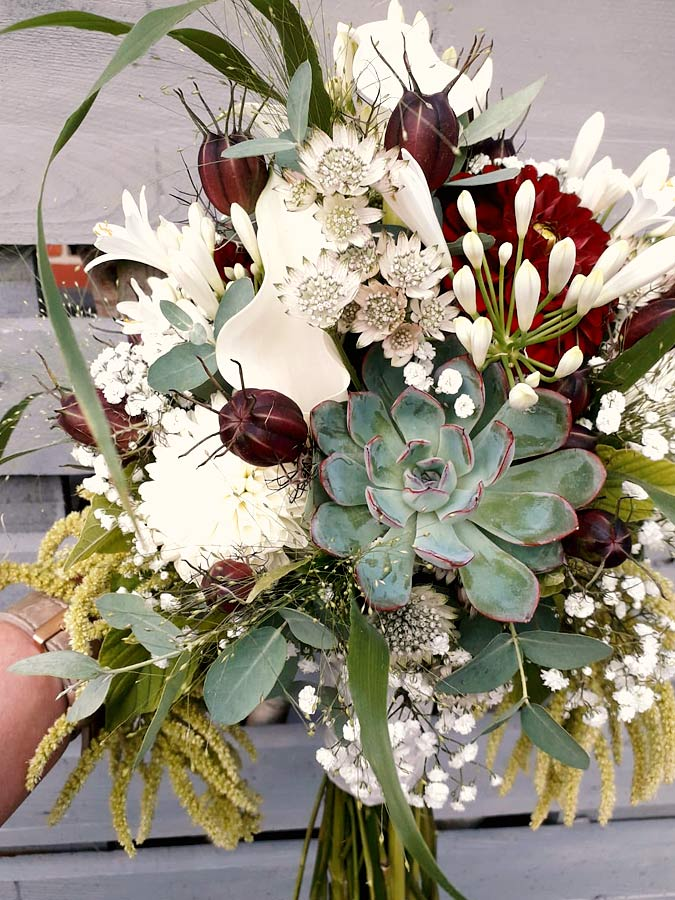 Bluetenecht-Blumen-Floristik-Hochzeit-Eulering-Wahl-Bottrop-Kirchhellen (3)