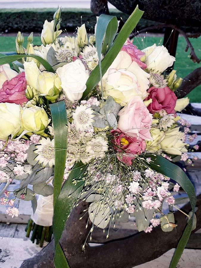Bluetenecht-Blumen-Floristik-Hochzeit-Eulering-Wahl-Bottrop-Kirchhellen (2)