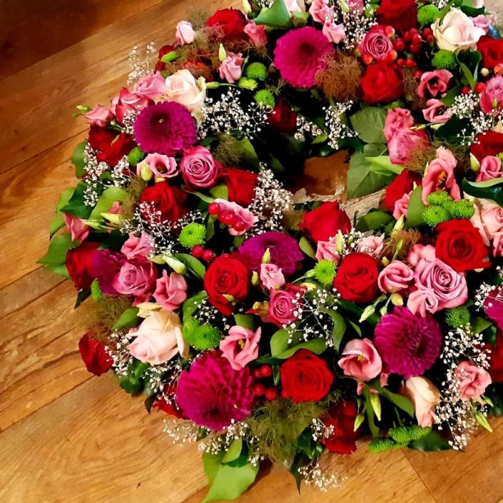 Bluetenecht-Blumen-Trauer-Floristik-Eulering-Wahl-Bottrop-Kirchhellen