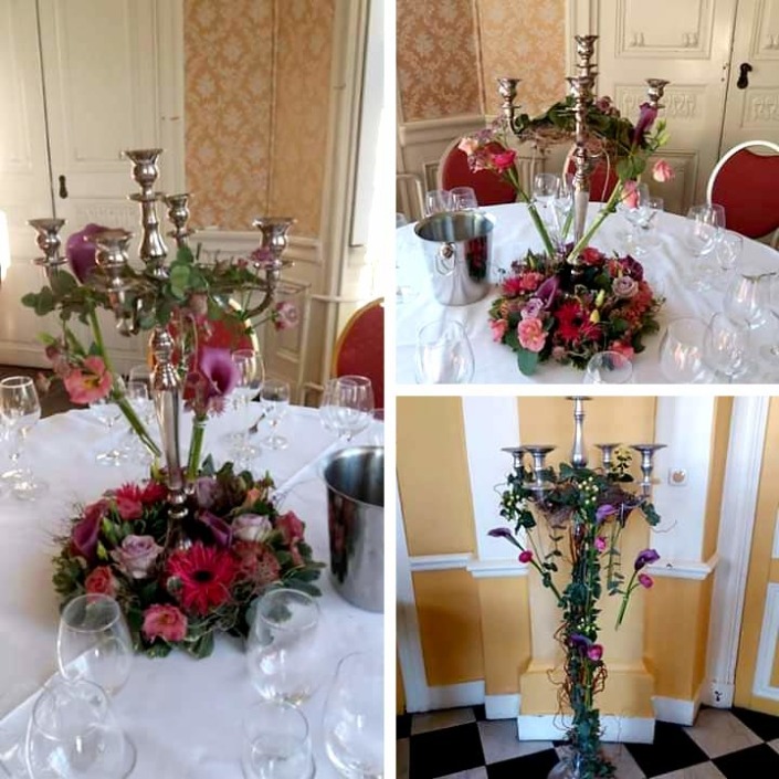 Bluetenecht-Blumen-Floristik-Hochzeit-Eulering-Wahl-Bottrop-Kirchhellen