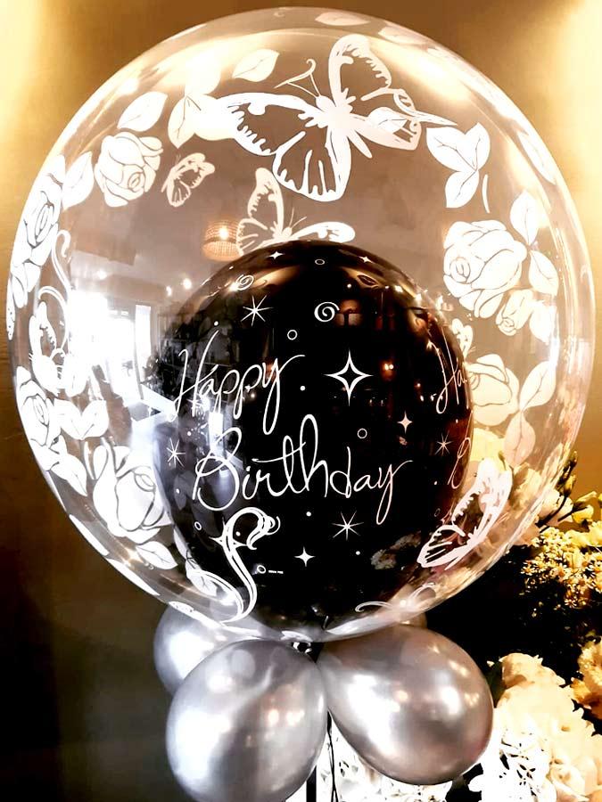 Ballons-Blütenecht-Blumenladen-Eulering-Wahl-Bottrop-Kirchhellen