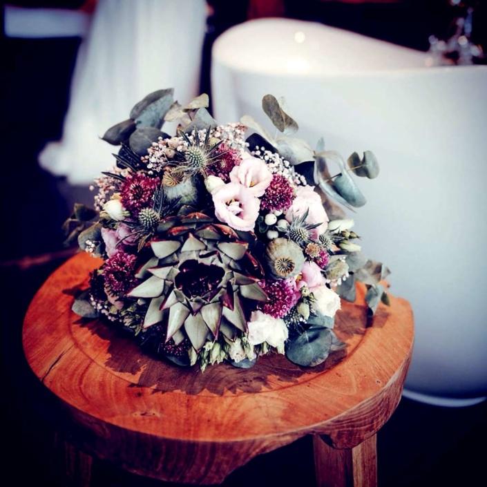 Hochzeit-Blütenecht-Blumenladen-Eulering-Wahl-Bottrop-Kirchhellen