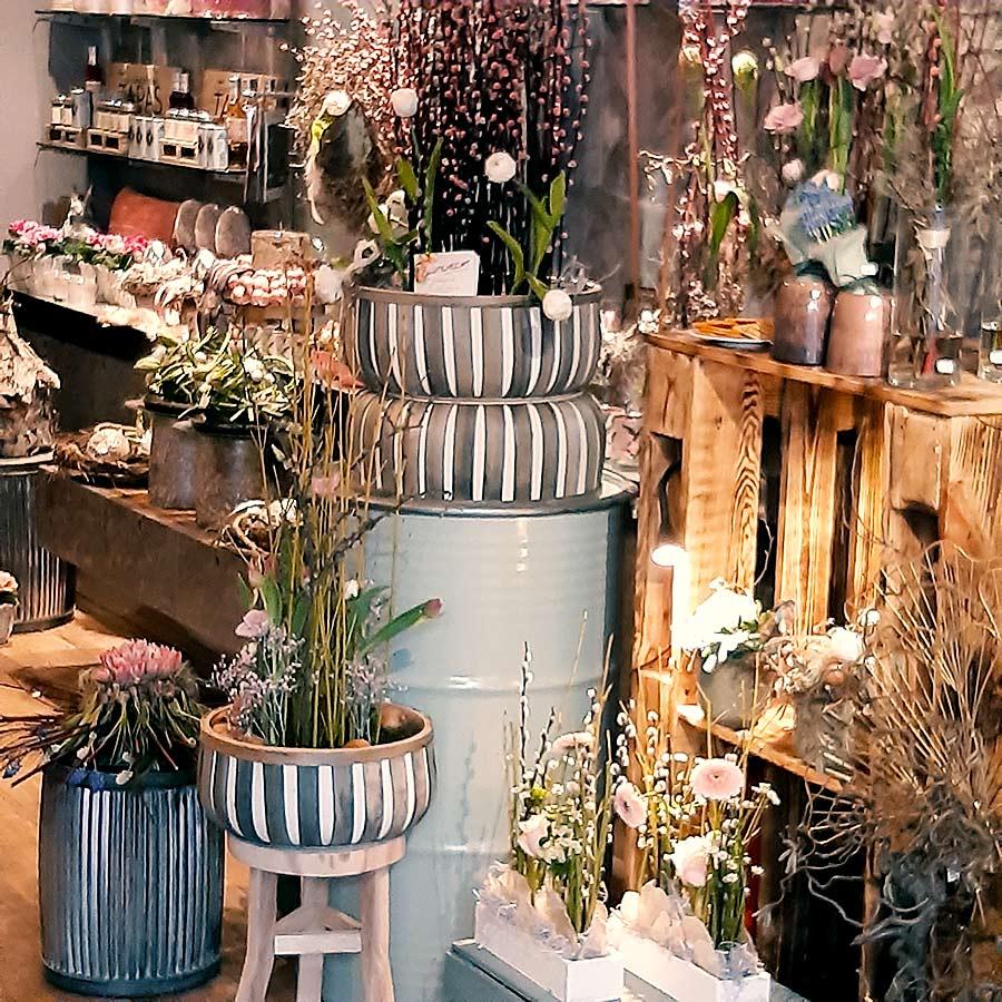 Blütenecht-Blumenladen-Bottrop-Kirchhellen