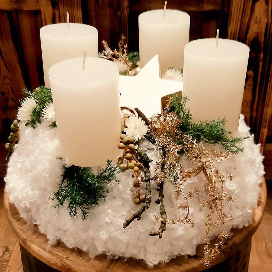 Adventskranz-bestellen-Bottrop-kirchhellen-1